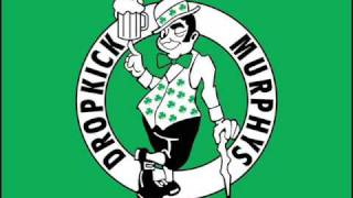 God Willing Dropkick Murphys