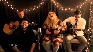 Joy To The World (Unspeakable Joy) - Exit 61 (Studio Sessions)