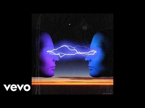 Oblivius Lyric Video