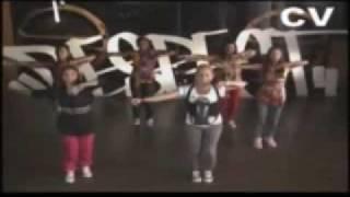 Sabrina Bryan - Human