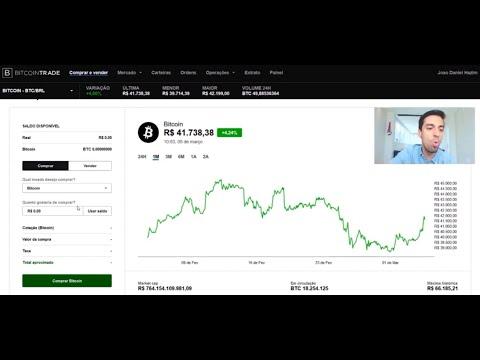 Daily mail bitcoin prekiautojas