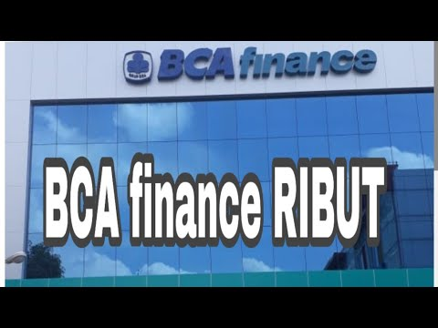 mp4 Bca Finance Cabang Surabaya, download Bca Finance Cabang Surabaya video klip Bca Finance Cabang Surabaya