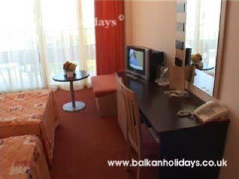 Hotel Selena