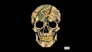 3  YelaWolf x Dj Paul   BOWTIES ft  RITTZ