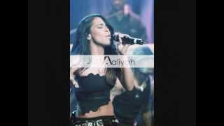 Aaliyah - Got To Give It Up feat Slick Rick