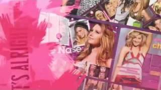 Ashley Tisdale - Promo [Guilty Pleasure]
