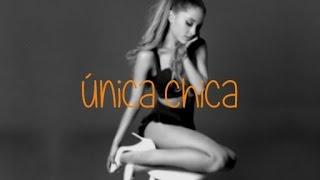 Ariana Grande   Only One TRADUCIDA