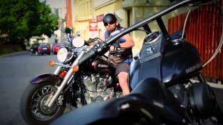 BARBARS riders