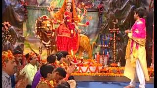 Jai Ho Jai Ho Teri Maha Kali [Full Song] Maine Jholi Muradon Se Bhar Lee