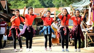 """Chitiiyaan kalaiyaan Dance Cover """"Roy"""" Jyotirmoy J Gurung"""