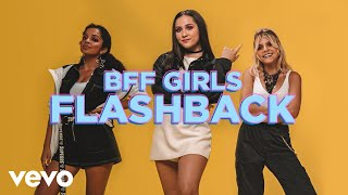 BFF Girls - Flashback