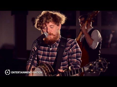 The Troubadours - Mumford Folk/Acoustic