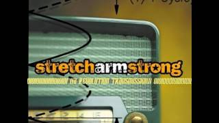 Stretch Arm Strong - Worst Case Scenario