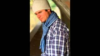 Beneath the winter snow (Remix) **Official Mixtape track