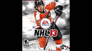 NHL 13 Soundtrack - Arkells - Whistleblower