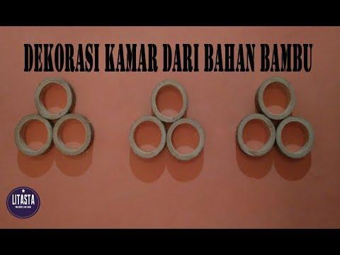 mp4 Desain Kamar Dari Bambu, download Desain Kamar Dari Bambu video klip Desain Kamar Dari Bambu