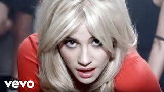 Pixie Lott - Mama Do (Linus Loves Remix) video