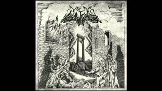 Ooze -  Experience The Hatred