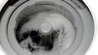 Brastemp Double Wash 15 kg - BWD15 - Roupas Brancas e Pretas