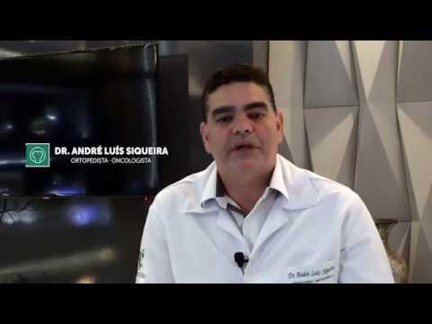 Preparação de ultra-som da próstata e bexiga