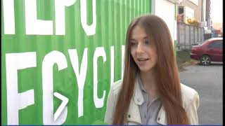 """Объектив-новости"" 18 октября 2019"