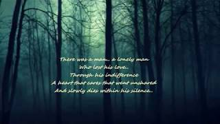 ANDY WILLIAMS - SOLITAIRE