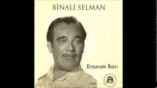 Download Lagu Binali Selman Elazığ Şah Plak Mp3