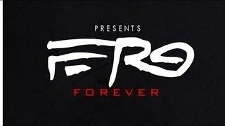 ASAP Ferg - Bonaroo Ft. Wynter Gordon (Ferg Forever)