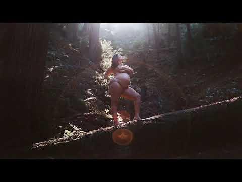Ruska kostenlos sex video