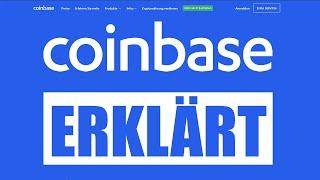 Wann konnen Sie Bitcoin auf Coinbase schicken?