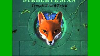 Steeleye Span - Padstow (Album Version)