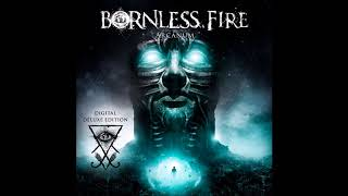 Bornless Fire - Leech