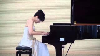 Mozart Fantasia in c minor K.475