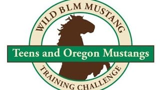 Bringing Home My Three Strike Oregon Mustang: Verona