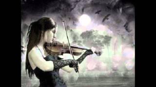 Apocalyptica-Seeman