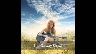 The Galway Shawl