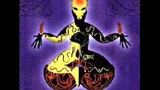 Acrimony - The Bud Song