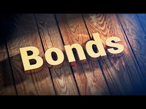 mp4 Finance Yahoo Bond, download Finance Yahoo Bond video klip Finance Yahoo Bond