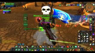 Quick Resto Druid PvE Guide (1 12 1) [WoW Classic] - Most Popular Videos