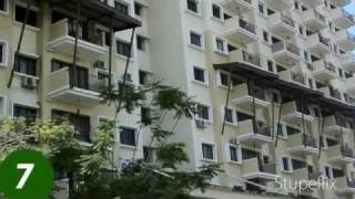 preview picture of video 'Puri Aiyu Shah Alam- Apartment for rent'