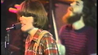 Creedence Clearwater Revival   Royal Albert Hall 1970 Part 1 [HQ] [Best Quality Available]