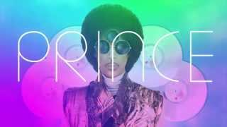 Prince - Art Official Age [Trailer]