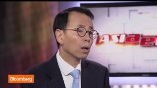 Andy Xie  Hong Kong Should Change Housing Policy