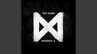 MONSTA X - From Zero
