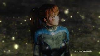 Dead or Alive 6 - Gameplay Trailer [1080 60FPS HD]