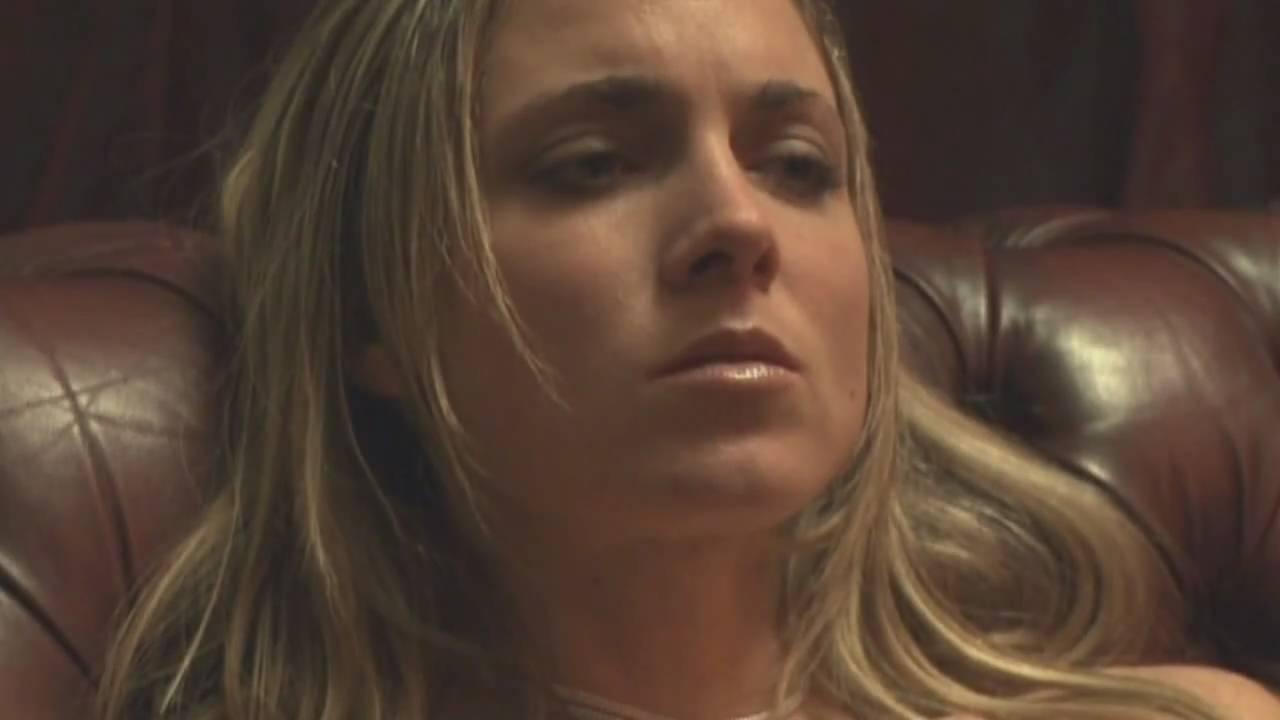 anspruchsvolle erotikfilme masturbiere