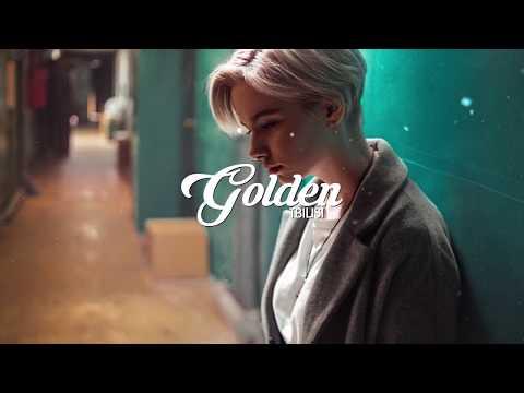 GRECHANIK - Не Богат (Премьера 2020)