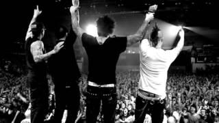 Avenged Sevenfold - Coming Home (Lyrics)