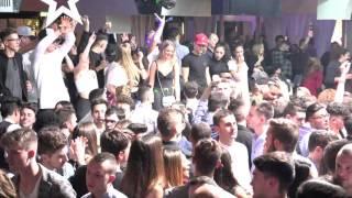 Discoteca Celebrità Trecate (NO) - Special Guest Ghali