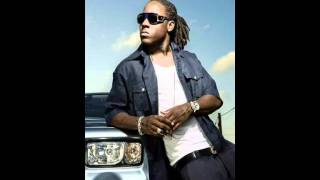 Ace Hood ft Kevin Cossom - Memory Lane